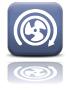 fancontrol-icon60