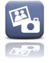 photoalbum-icon60