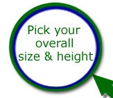 overall-ffu-height
