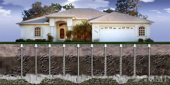 structural-grouting-services