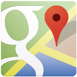 Google Places Maps Optimization