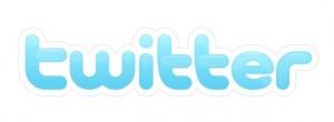 Twitter For Customer Service