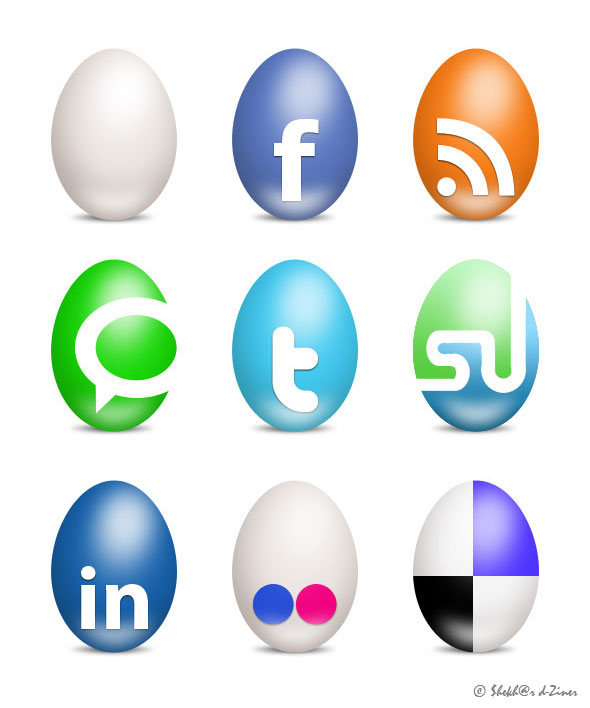 Social Marketing Tips on Diversifiation