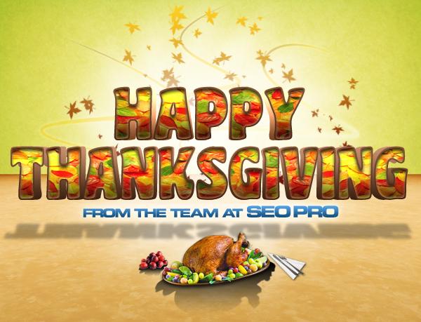 SEOPro-ThanksG-2012-2